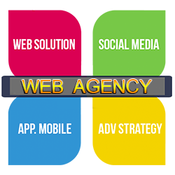 webagency small