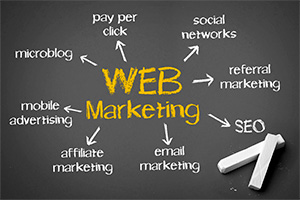 webmarketing small